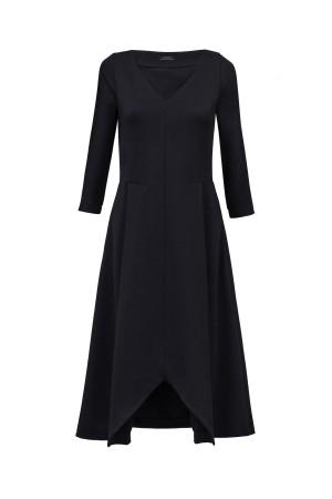 Sukienka Lellum