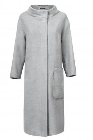 CLASSIC_coat