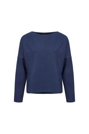 Bluza Enaque