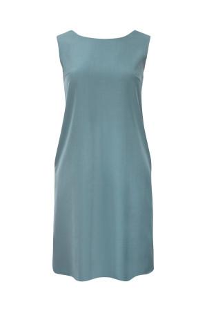 LEAH_dress