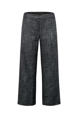 spodnie_FRANC