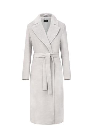 CECILE_coat