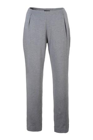 Spodnie Loose