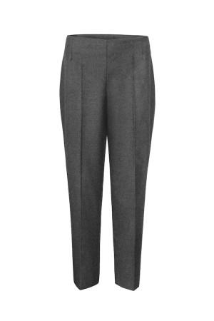 Spodnie Acero